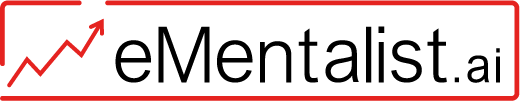 eMentalist GmbH